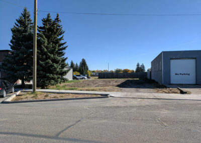 Commercial-Lot-Image2