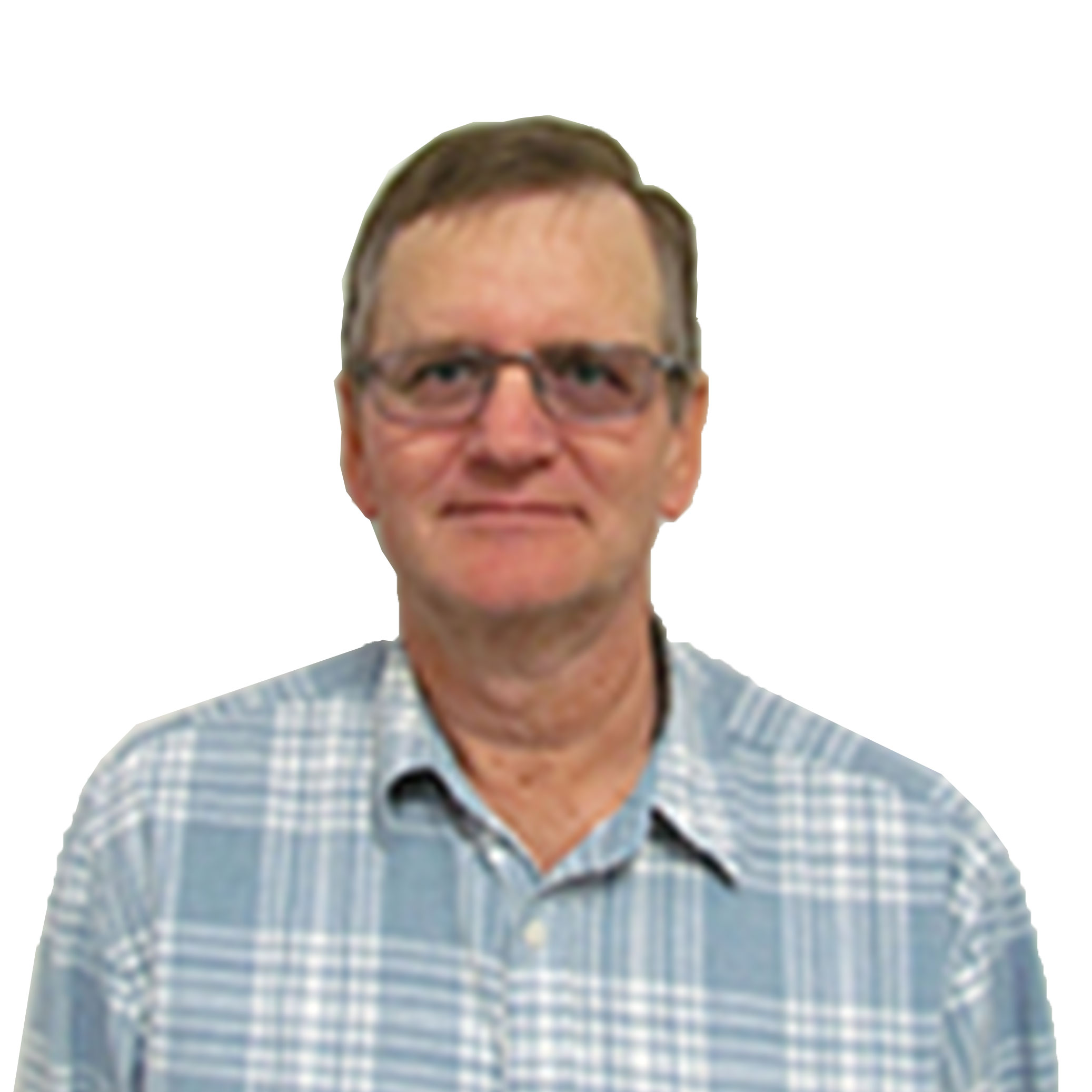 Rick Lowry