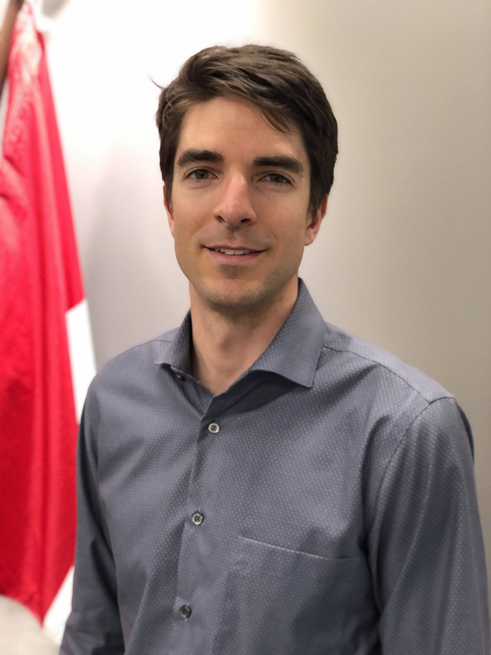 Mark Boltezar