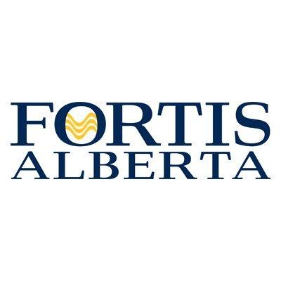 FORTIS Electrical Distribution System Upgrade