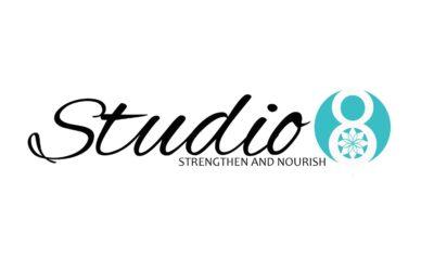 Studio8 & VSP Fitness